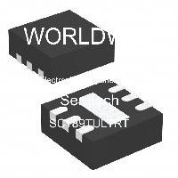 SC189TULTRT - Semtech Corporation - 전자 부품 IC