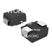 SMP1300SCMC - STMicroelectronics