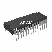 CY62256NLL-70PXC - Cypress Semiconductor
