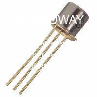 OP801WSL - TT Electronics - Sensores Óticos