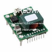 PTD08A010WAD - Texas Instruments