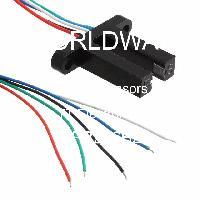OPB916BZ - TT Electronics - Optical Sensors