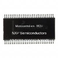 MM908E624ACPEWR2 - NXP Semiconductors
