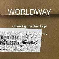 ACDBAT340-HF - Comchip Technology - Schottky Diodes & Rectifiers