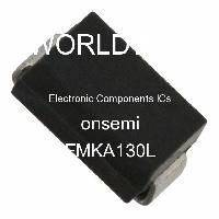FMKA130L - ON Semiconductor