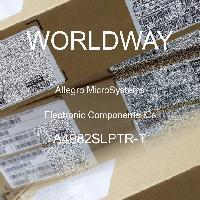 A4982SLPTR-T - Allegro MicroSystems LLC - Circuiti integrati componenti elettronici