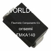 FMKA140 - ON Semiconductor