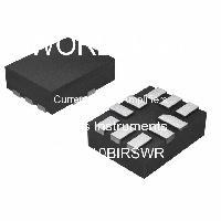 INA210BIRSWR - Texas Instruments