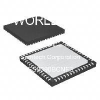 GS9090BCNE3 - Semtech Corporation