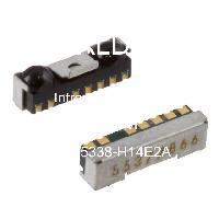 RPM5338-H14E2A - ROHM Semiconductor