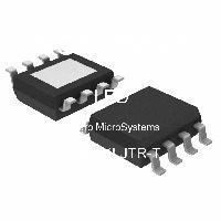 A6260KLJTR-T - Allegro MicroSystems LLC