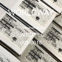 001-0016