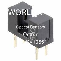 EE-SX1055 - OMRON Corporation