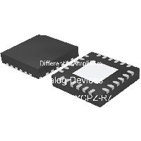 ADA4927-2YCPZ-R7 - Analog Devices Inc