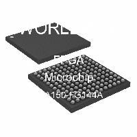 APA150-FG144A - Microsemi Corporation