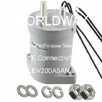 LEV200A5ANA - TE Connectivity - General Purpose Relays