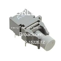 HFBR-1522ETZ - Broadcom Limited