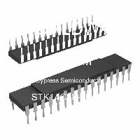 STK14C88-5K45M - Cypress Semiconductor