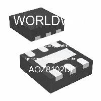 AOZ8102DI - Alpha & Omega Semiconductor