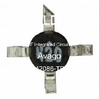 AT-42086-TR1G - Broadcom Limited - RF Integrated Circuits
