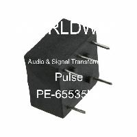PE-65535NL - Pulse Electronics Corporation