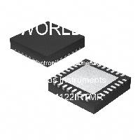 TRF1122IRTMR - Texas Instruments