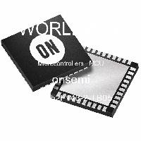AX8052F143-2-TB05 - ON Semiconductor - Microcontrollers - MCU