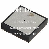MPXY8510DK016T1 - NXP Semiconductors - RF Integrated Circuits