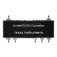 DCV010505P-U - Texas Instruments