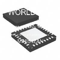 MINI54ZAN - Nuvoton Technology Corp
