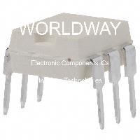 PVT312 - Infineon Technologies AG - Electronic Components ICs