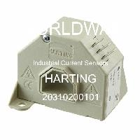 20310200101 - HARTING - Industrial Current Sensors