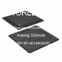 ADSP-BF561SKB500 - Analog Devices Inc - Electronic Components ICs