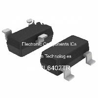 IRLML6402TR - Infineon Technologies AG - Electronic Components ICs