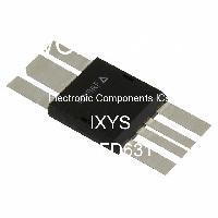 IXRFD631 - Texas Instruments