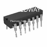 UCC3961N - Texas Instruments
