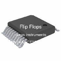 SN74AHCT273DGVR - Texas Instruments - ビーチサンダル