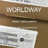TPS60110PWPRG4 - Texas Instruments - Componentes electrónicos IC
