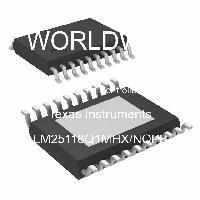 LM25118Q1MHX/NOPB - Texas Instruments