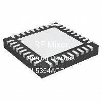 ADL5354ACPZ-R7 - Analog Devices Inc - RF Mixer
