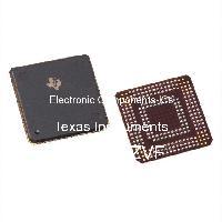 PCI1510ZVF - Texas Instruments - IC linh kiện điện tử