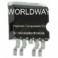VN920D-B513TR - STMicroelectronics - Composants électroniques
