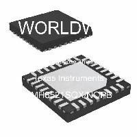 LMH6521SQX/NOPB - Texas Instruments