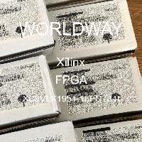 XC6VLX195T-1FFG784I - Xilinx - FPGA(Field-Programmable Gate Array)