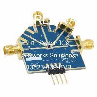 13523-639-EVB - Skyworks Solutions Inc. - RFスイッチIC