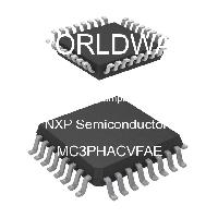 MC3PHACVFAE - NXP Semiconductors