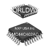 MC44C402AC - NXP Semiconductors - 電子部品IC