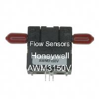 AWM3150V - Honeywell Sensing and Control - Sensori di flusso