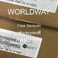 AWM3150V - Honeywell Sensing and Productivity Solutions - Sensori di flusso