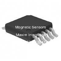 MAX9621AUB+T - Maxim Integrated Products